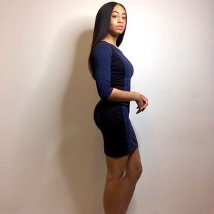 H&M Dresses - Business Dress